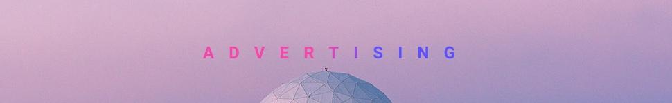 blog-magazine-advertising-02